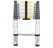 Telescopic Ladders