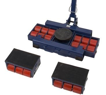 Skates Sets  Polyurethane Wheels