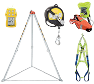 Confined Space Kits