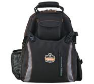 Backpacks, Storage Bags & Tool Bags