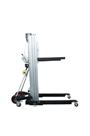 LoadSurfer Material Lift 10ft, 15ft, 20ft & 25ft Sizes Available