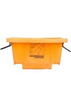 250ltr Crane/Forklift Mortar Tub