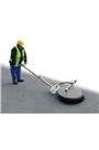 SDH-LIGHT Mechanical Manhole Cover Lifter