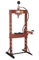 Hydraulic Press 20tonne Floor Type