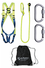 P10 Harness Restraint Kit