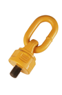 Swivel Lifting Point Sizes From 8mm to 30mm Available