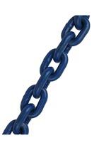 G100 Lifting Chain
