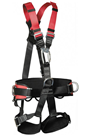 G-Force P70 Multi Purpose / Rope Access Quick Release Harness