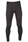 """BlackRock"" Thermal Leggings"