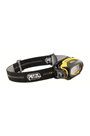 PETZL E78AHB 2 PIXA 1 Headtorch