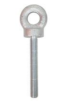 Eyebolt (Long Shank) 10mm to 30mm.
