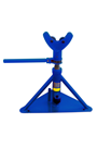Cable Drum Jacks 3 tonne per pair  [ 2 ].