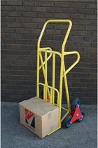 Sack Truck Stair Climber - 200kg