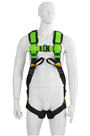 G-Force P32 PRO   2 Point  Harness M-XL