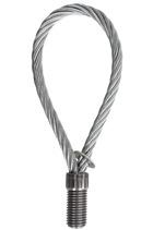 Lifting Loop RD20 thread
