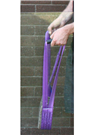 Glass Lifting Sling
