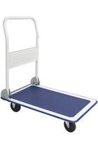 300kg Platform Trolley
