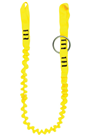 Tool Lanyard Elasticated, for Power tools , WLL 50kg AY053