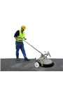 SDH-M-10 Mechanical Manhole Cover Lifter