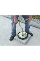 VH-1 25kg Vacuum Slab Lifter