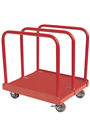 Dry Wall Plaster Board Trolley 4ZH28