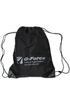 Drawstring Kit Bag