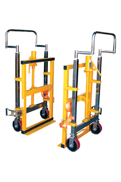 Furniture Equipment Movers 1800kg Fm180b Safetyliftingear