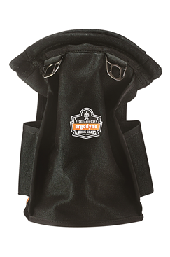 ERGODYNE 5528 Topped Parts Pouch