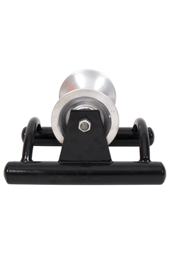 HHHL-IB Cable Roller