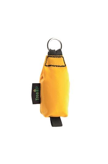 460g Arborist Throw Bag