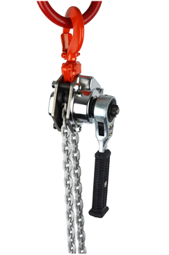 Lever Hoist 250kg By Elephant, Japan