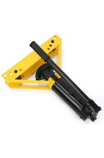 Hydraulic Pipe Bender Kit