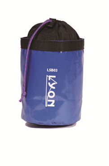 LYON LSB03 Tool Bag