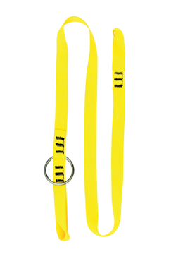 Tool Lanyard for Power tools , WLL 50kg AY052