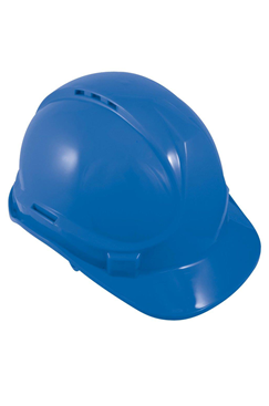 Safety Helmet , hard Hat