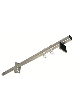 GF-AT060 Door / Window Anchor for fall protection