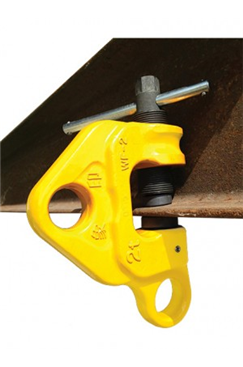 2000kg Multi-directional Lifting Clamp