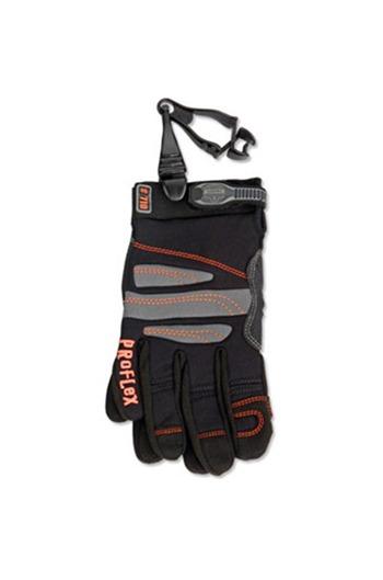 SQUIDS 3440 Dual Clip Glove Grabber