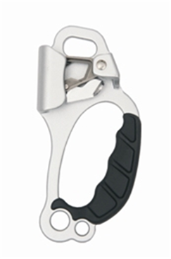 Rope Clamp Ascender Climbing Accessory