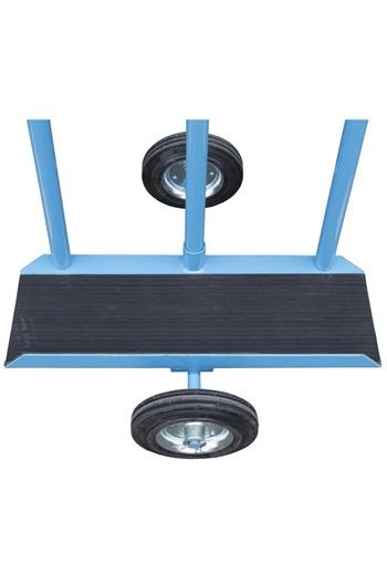 Plaster Board / Dry Wall 2 Wheel Trolley