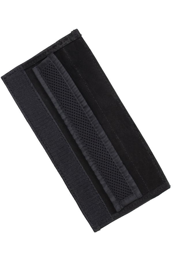 Shoulder Pad Wear Sleeve Gfps007 L Safetyliftingear