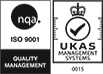 SafetyLiftinGear Accreditations