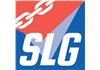 SLG Standard