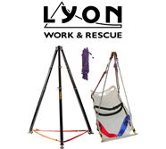 Lyon Work & Rescue Equipment