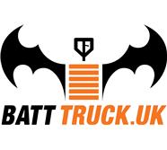 Batt Truck