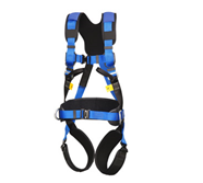 Multi Purpose Safety Harnesses