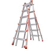 Little Giants Ladders