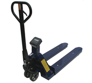 Portable Man Anchors