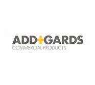 AddGards