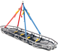 Rescue Stretchers